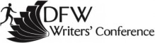 cropped-cropped-cropped-dfwconlogo